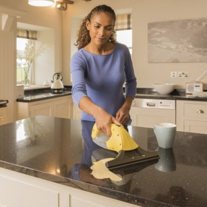Karcher-Window-Vac-Cleaning-Kitchen-Surfaces-300x300
